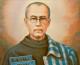 Sveti Maksimilijan Kolbe