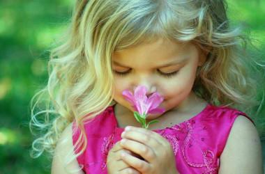 Naučimo se iza malih stvari vidjeti Božju prisutnost!