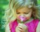 Ako u nama još uvijek ima nešto djetinje, onda smo zaista blizu kraljevstva nebeskoga!