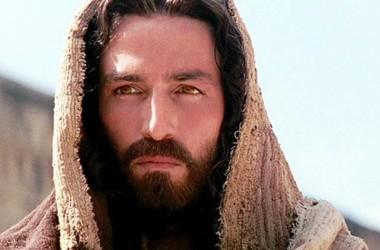 13 Božjih odgovora na patnje bolesnika