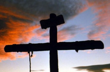 Skriveni smisao križa
