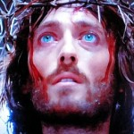 Isus je moj jedini heroj!