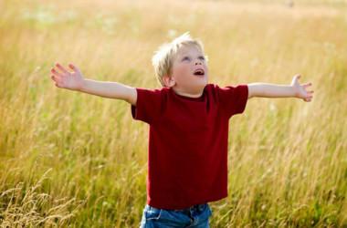Sreća uzvraća  samo ako sama sebe daruješ