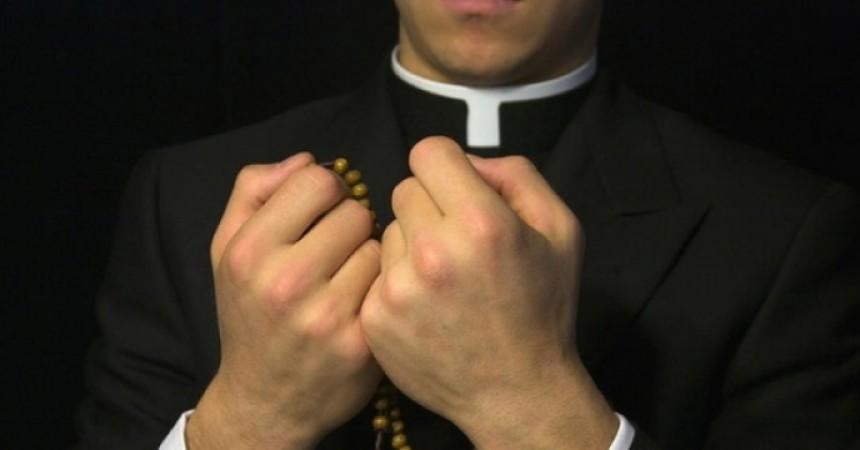 Dirljivo svjedočanstvo mladoga svećenika