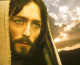Odbacuje li Isus mudre i umne?