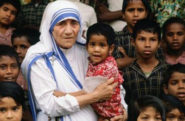 Nije važno koliko darujemo, nego s koliko ljubavi darujemo