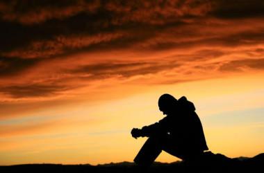 Kako Isus liječi ranjeno povjerenje?