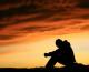 Bog može izvući dobro čak i iz naših pogrešaka