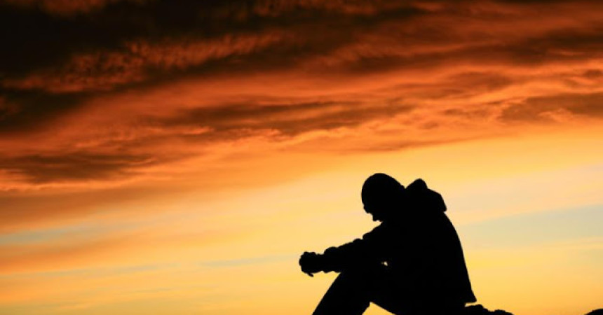 Tomislav Ivančić: Kako Isus liječi ranjeno povjerenje?