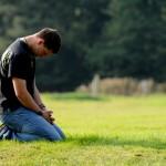 Bog se kao najbolja majka ili otac brine kako bi nas doveo na svoj put i usrećio