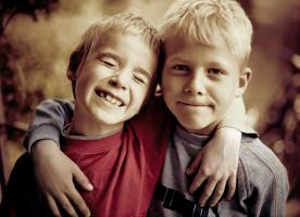Abeceda društvenih zapovijedi ljubavi