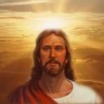 Kristovo uskrsnuće donosi pobjedu