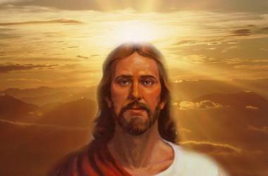 Najkraći životopis Isusa Krista