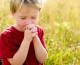 Preobrazi svoje brige u molitve!