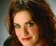 Gianna Jessen: Žena koja je preživjela pobačaj