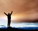 Bog odgovara na molitvu