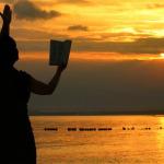 Deset savjeta kako moliti