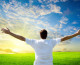 Predaj Bogu svoje današnje planove i vidjet ćeš nevjerojatnu preobrazbu!