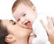 Ima nešto sveto u riječi majka, nešto što se riječima ne može iskazati!