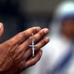 Istraživanja potvrđuju snagu molitve