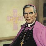 10 nadahnjujućih misli sluge Božjega Fulton J. Sheena