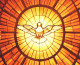 Duh Sveti – duša Crkve