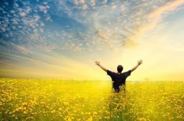 10 stvari o kojima te Bog neće ništa pitati