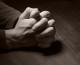 Rezerviraj dnevno vrijeme za molitvu