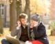 Odnosi s drugima čine čovjeka sretnim