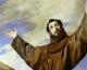 10 stvari koje možemo naučiti od svetog Franje