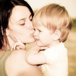 10 načina kako ljubiti
