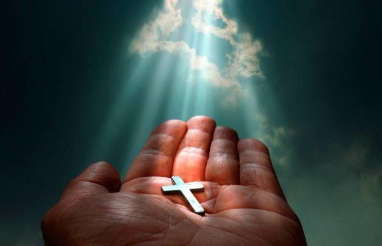 Bog doista hoće da svi ljudi budu spašeni i opredijele se za njegovu vječnu ljubav!