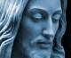 UGLAVLJENI U KRISTU