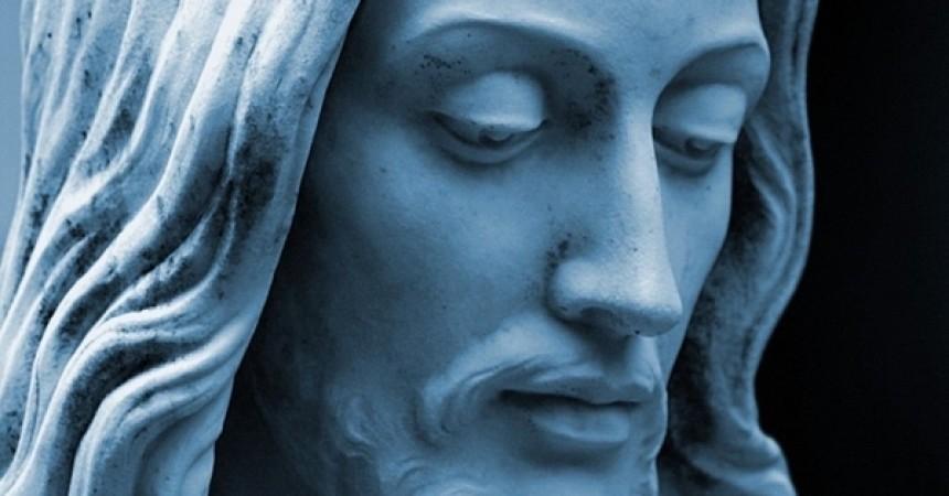 Zvjezdan Linić: Ispunjenje volje Očeve