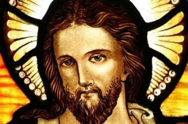 Savršeno spoznati jedinog istinskog Boga