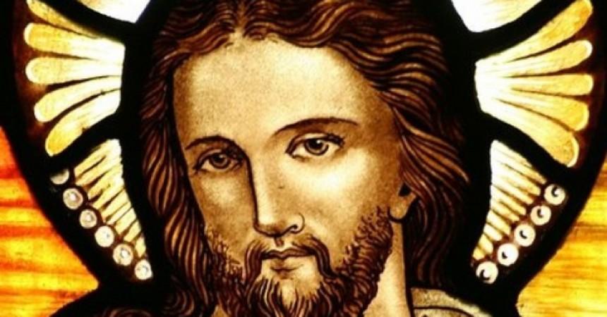 Isus je šutio