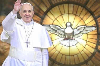 Vjerničko srce treba biti učvršćeno u Duhu Svetomu