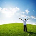Šest savjeta za šest tjedana korizme