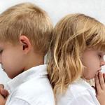 Poticajne duhovne misli – 1.dio