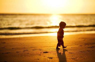 Zašto ideš kroz život želeći da netko nebitan otkrije tvoju pravu vrijednost?