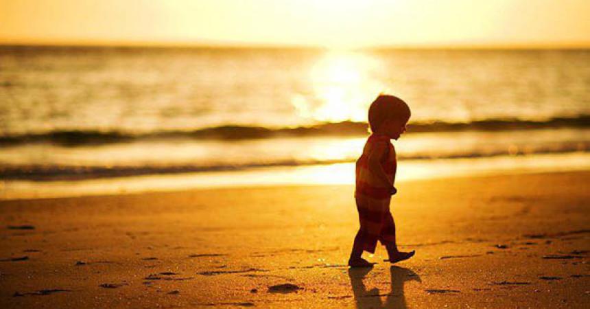 Što je više poniznosti, to je više mjesta za ljubav!