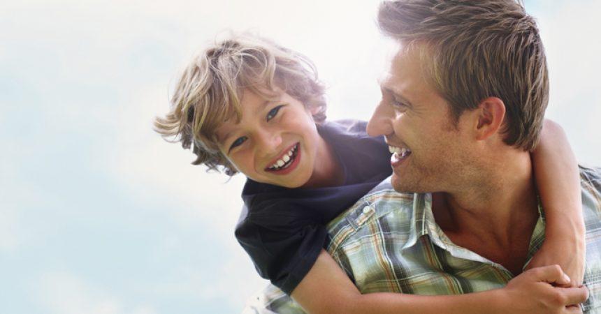 Lekcija koju me otac toga dana naučio obilježila je cijeli moj život!