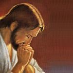 Ovo znači poznavati Krista