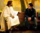 Tomislav Ivančić: Daj Isusu svoje strahove