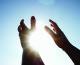 Isus želi da cijelo naše biće bude uronjeno u Božansku slobodu i ljubav!