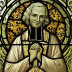 Što sv. Ivan Marija Vianney govori o molitvi?