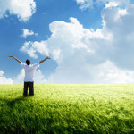 Zvjezdan Linić: Život je Božji dar
