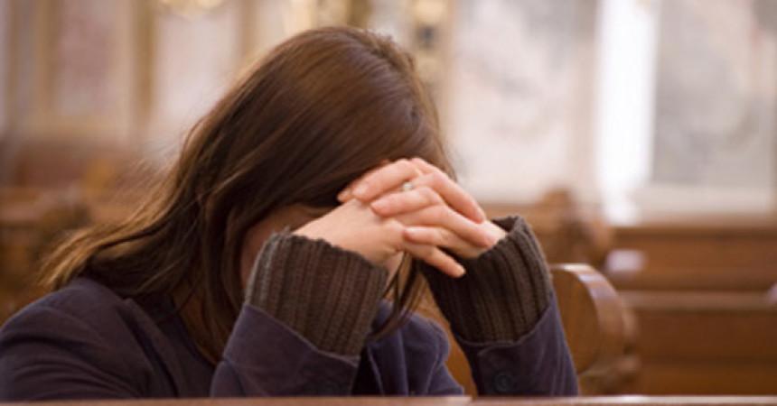 Tomislav Ivančić: Molitva je stalno podsjećanje na Boga!