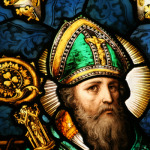 Sveti Patrik – Britanac koji se svojim radom tako sljubio s Irskom da je postao njen omiljen svetac