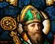 Sveti Patrik – Britanac koji se svojim radom sljubio s Irskom i postao njen omiljen svetac